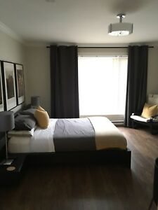 IMMACULATE APARTMENT FULLY FURNISHED ALL INCLUSIVE