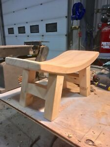 Custom woodworking, furniture, carpentry, tree removal & welding