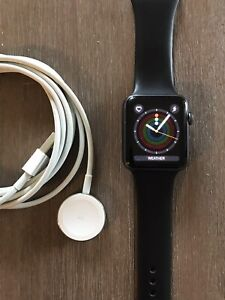 1st generation, iwatch for sale!