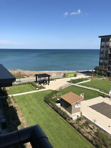 Condo on the Lake for Rent
