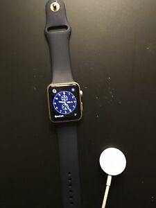 Apple Watch 42 mm 1 serie