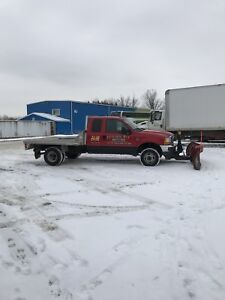 1999 Ford F-350