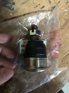 Ball Joint for Acura RSX