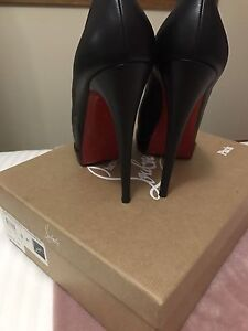 Christian Louboutin Padstow Bankstown Area Preview