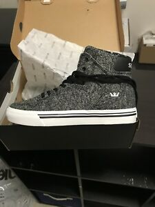 Boys shoes brand new!
