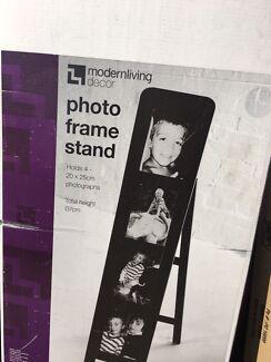 Photo frame stand Banks Tuggeranong Preview