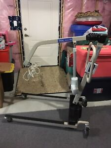 Hoyer Lift | Kijiji in Ontario  - Buy, Sell & Save with