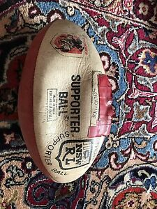 Vintage st George Illawarra dragons supporter ball Rushcutters Bay Inner Sydney Preview
