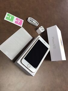 Iphone 6s debloquer