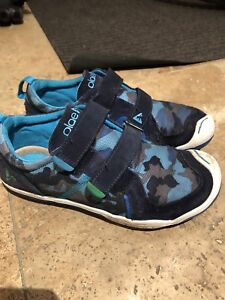 PLAE sneakers for boys