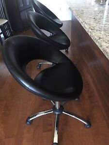 Moving Sale - Kitchen Chair