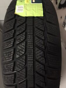 195/65/15 Winter Tires NEW!!!