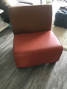 2 chairs $300 for both OBO