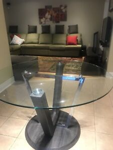 New Dinette table for sale - $350 Obo