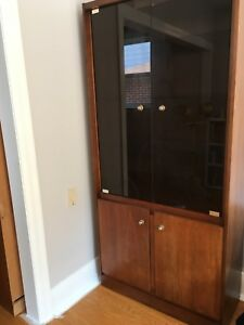 Matching cabinets 50$ each