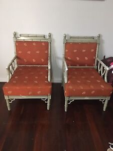 Antique chair Cannington Canning Area Preview