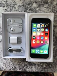 IPHONE 6S 64GB UNLOCKED 10/10 CONDITION $250 FIRM
