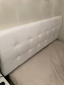 HEAD BOARD FOR SALE