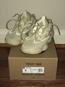 b736c15b07435 Yeezy 500 supermoon yellow