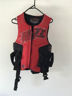 Jetpilot The Cause Ladies PWC Vest