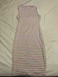 Kookäi dress - size 2