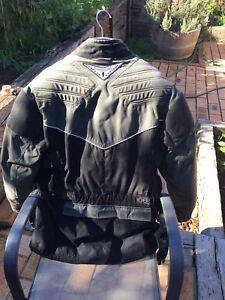 Motorcycle Jacket Belconnen Belconnen Area Preview