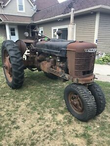 Farmall H   Kijiji in Ontario  - Buy, Sell & Save with