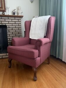 Immaculate condition chair