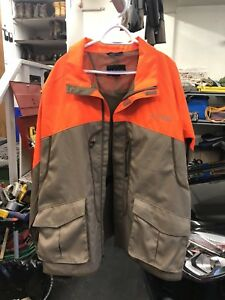 Columbia Upland Hunting Jacket