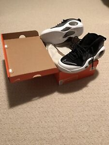 Nike Zoom Flight Premium Size 9 (mint)