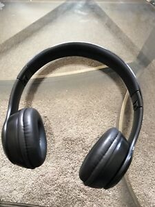 Bluetooth beats by Dre