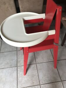 Highchair for sales