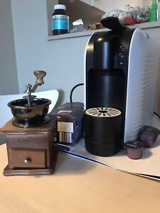 Aldi K Fee Capsule Coffee Machine Coffee Machines Gumtree