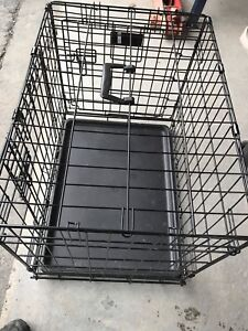 Cage a Chien / Dog crate