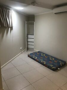 Room for rent Bayview Bayview Darwin City Preview
