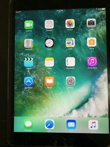 Ipad Air 32gb, iphone 6 32gb, Casio G-shock watch, Titan watch