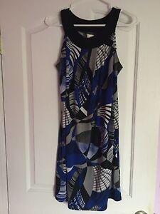 Selling dress