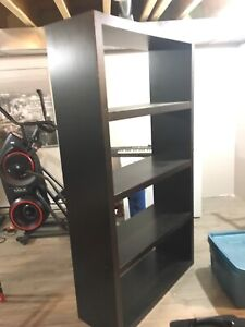 Tablette IKEA shelving unit