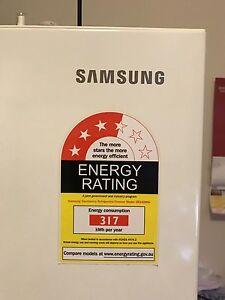 Samsung. Digital inverter Ramsgate Beach Rockdale Area Preview