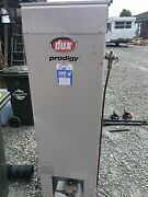 Dux Prodigy hot water service 135L Langwarrin Frankston Area Preview