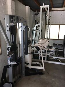 Gym equipment in sydney region nsw gym fitness gumtree gym equipment in sydney region nsw gym fitness gumtree australia free local classifieds fandeluxe Images