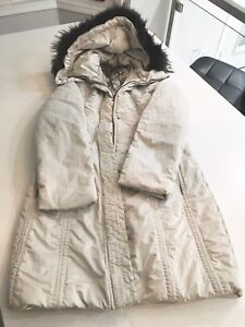 DOWN COAT FOR SALE