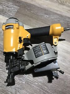 Bostitch Roof Nailer