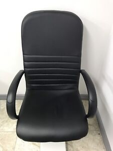 Independence pedicure spa chair