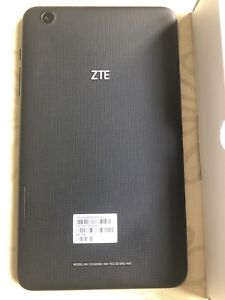 ZTE Android Tablet for sale