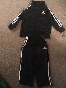 Boys 6-18month clothing