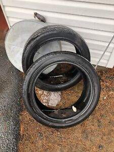 225/45R18 tires for sale
