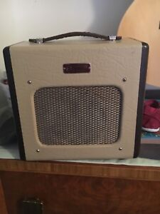 Squire tele vintage modified thin line + 2 amps