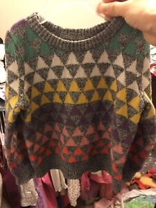 Girls Sweater from Gap