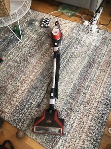 Vacuum Cleaner - Bissell Triology Prolite